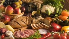 Россия не достигла показателей, нужных для полноценного самообеспечения продовольствием
