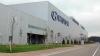 В Петербурге началось производство нового Hyundai ...