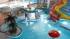 Прокуратура: Все аквапарки Петербурга работают с нарушениями, угрожающими жизни и здоровью людей