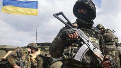 Разведка ДНР обнаружила вооруженные силы Украины на Мариупольском направлении