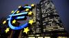 Центробанки ЕАЭС начнут согласовывать валютную политику