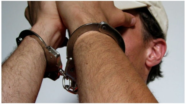 """Водитель """"Питеравто"""" арестован за ДТП с тремя погибшими"""