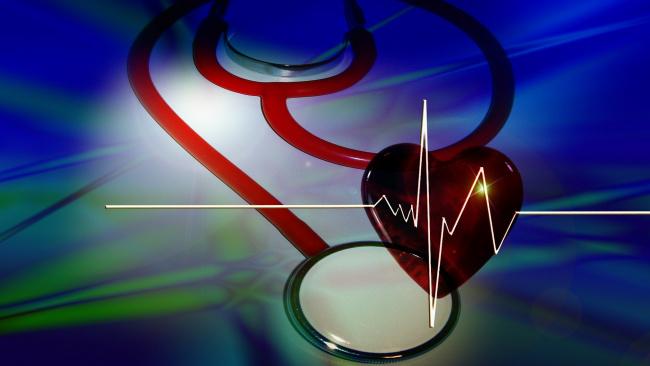 Три больницы Петербурга получат новые аппараты ИВЛ