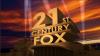 """""""Перетягивание"""" 21Century Fox продолжается между Comcast..."""