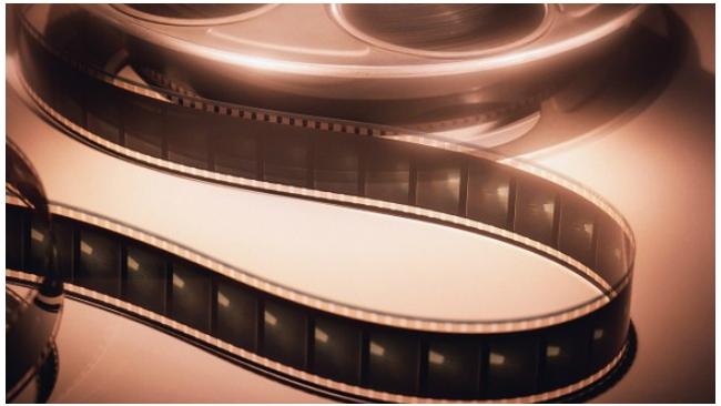 В 2013 году российский кинематограф получит более 5 млрд рублей