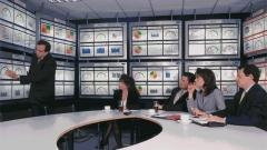 Корпорация SAP купит за $3,4 млрд производителя ПО SuccessFactors