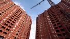 Генподрядчики смогут строить ряд жилищных объектов без использования счетов эскроу