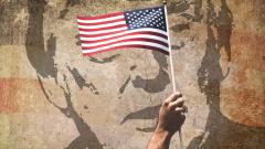Сечин: США пытается добиться нефтяной гегемонии