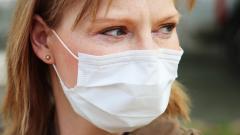 Пандемия коронавируса. Актуальные новости в мире на 31 августа