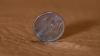Девальвация рубля набрала обороты: доллар дороже 70 рубл...