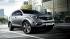 В РФ стартовали продажи обновленного Kia Sportage