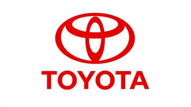 Чистая прибыль Toyota снизилась на 30,5%