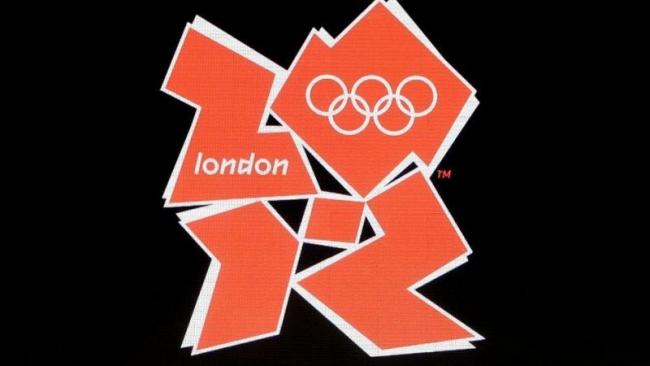Кремль признал, что медальный план на Олимпиаду провалился