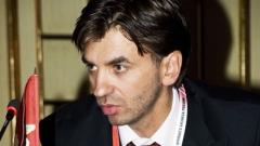 Миллиардер Михаил Абызов назначен советником президента России