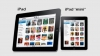 iPad mini выходит в продажу по цене от 15 тыс рублей