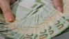 Кипр просит у РФ 5 миллиардов евро