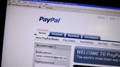 Facebook и PayPal объединились