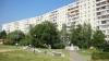 Цены на вторичном рынке жилья в Петербурге продолжают ...