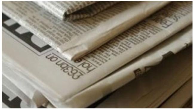 Путин: Объем поддержки СМИ в 2015 году сохранится на уровне в 36 млрд рублей