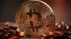 Нестабильность криптовалют объясняется манипуляциями ...