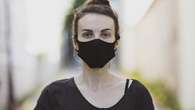 Пандемия коронавируса. Актуальные новости в мире на 30 июня