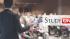 Обучающие сессии от лидеров сферы менеджмента и маркетинга