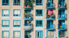 В Москве спрос на аренду квартир увеличился в разы