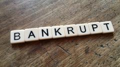 Компания-проектировщик IT-структур ЧМ-2018 заявила о банкротстве