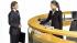 Чистый убыток Vimpelcom Ltd. за четвертый квартал 2011 года составил $386 млн