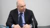 Минфин: дедолларизация России не коснется вкладов ...