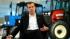 """Дмитрий Медведев подписал закон """"О хозяйственных партнерствах"""""""