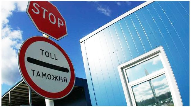 Арбитраж признал в Петербурге контрафактными 23 тысячи кепок