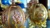Петербургского коллекционера обокрали на миллионы рублей