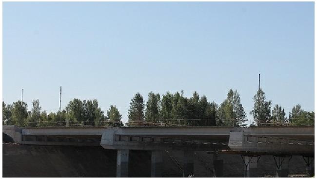 Губернатор Ленобласти попросил министра транспорта построить дорогу  Санкт-Петербург – Петрозаводск на два года раньше