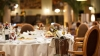 Петербуржцы стали чаще ходить в рестораны