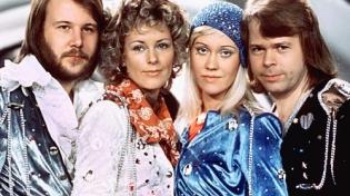 В Швеции откроют музей ABBA