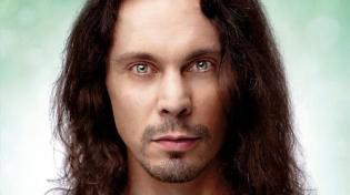 Вилле Вало: «Funeral of Hearts с Love Metal родилась ...