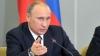 Путин в новой статье: ливийский сценарий в Сирии неприем...