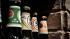 Правительство усилит контроль за пивной отраслью