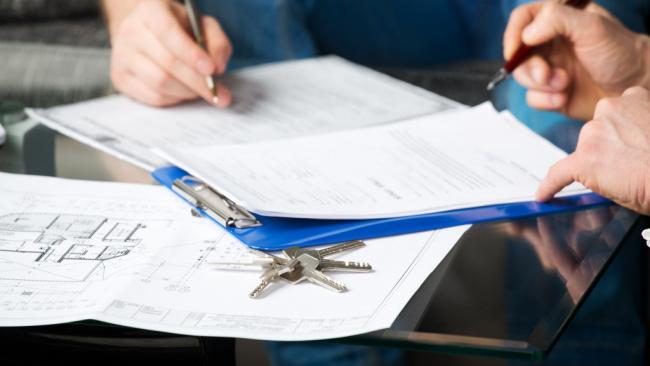 Кадастровая палата разработала онлайн-сервис получения сведения о собственниках жилья