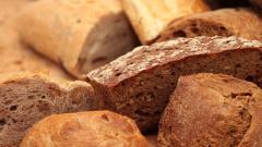 В России в скором времени могут повыситься цены на хлеб