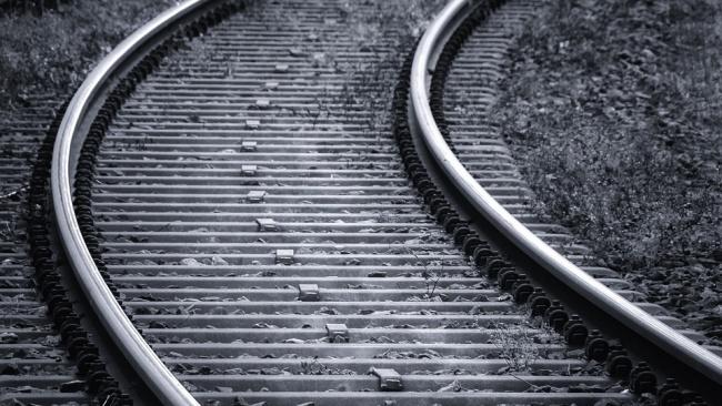 Россия примет участие в железнодорожной инфраструктуре Кубы