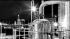 ОПЕК повысила прогноз по объемам поставок российской нефти