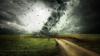 "Ураган ""Майкл"" подкинул цены на нефть Brent до $84 ..."