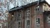 В РФ расселено 1,2 млн кв м аварийного жилья за 2013 год