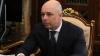 Силуанов: Россия готова присоединиться к европейской ...