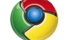 Google согласился ограничить сбор данных о пользователях браузера Chrome