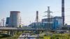 Энергетики завершили капремонт ГТУ на самой мощной ...