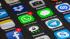 Роскомнадзор пошел дальше и ударил по WhatsApp: более 300 IP-адресов было заблокировано