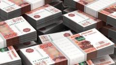 Россия выдаст $15,5 млрд международных займов